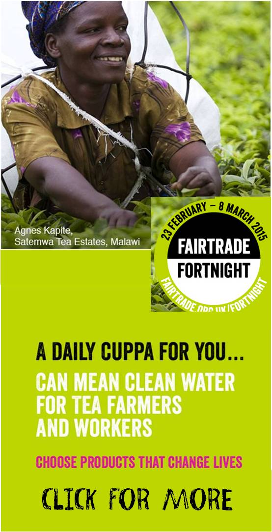2015 Fairtrade Fortnight web a